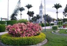 Photo of #Bahia: Instituição de acolhimento a idosos em Amargosa tem surto de covid e 45 pessoas são infectadas