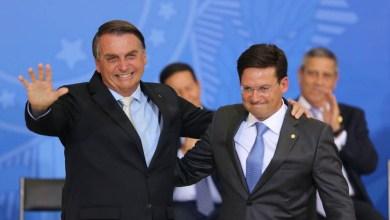 Photo of #Polêmica: Novo ministro da Cidadania de Bolsonaro, João Roma divulga investimentos do governo federal nos estados