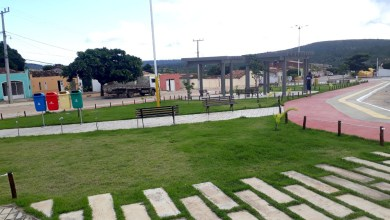 Photo of #Chapada: Ibiquera volta a zerar casos ativos de covid; município segue decreto estadual no combate à pandemia