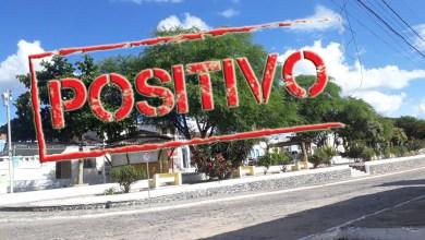 Photo of #Chapada: Ibiquera registra um novo caso de covid-19 e número de pessoas já contaminadas sobe para 81
