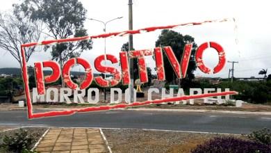 Photo of #Chapada: Morro do Chapéu decreta 'lockdown' no final de semana; 18 pessoas já morreram por causa da covid-19