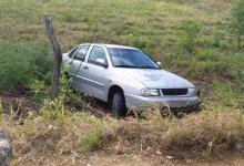 Photo of #Chapada: Após veículo parar dentro de propriedade, motorista alcoolizado é preso em Jacobina