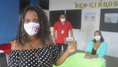 Photo of #Bahia: Mais de 310 mil famílias serão beneficiadas com o auxílio financeiro do Bolsa Presença; veja se você tem direito
