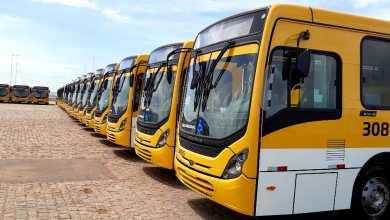 Photo of #Salvador: Em plena pandemia, tarifa de ônibus da capital tem reajuste e sobe para R$4,40 a partir de segunda