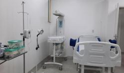 Nova obstetrícia Santa Casa Ruy Barbosa (3)