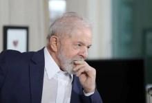 """Photo of #Vídeo: """"Havia interesse dos Estados Unidos em me condenar"""", diz Lula em primeira entrevista após decisão do STF"""