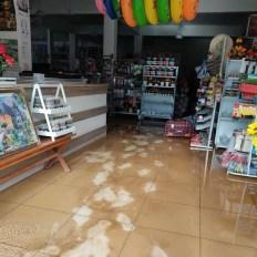 Piritiba - Foto - Divulgação-Report News Bahia2