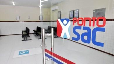 Photo of #Chapada: Ponto SAC no município de Boninal oferece serviços do Planserv e do Ceprev