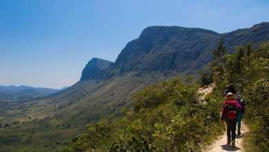 Photo of #Chapada: Vale do Pati é reaberto parcialmente para visitantes com uma série de restrições contra a covid-19