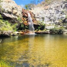 cachoeira do cochó piatã 1