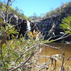 cachoeira do cochó piatã 2