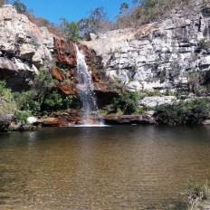 cachoeira do cochó piatã 3