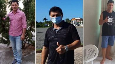Photo of #Chapada: Morre de covid-19 cubano que trabalhou no município de Nova Redenção no programa 'Mais Médicos'