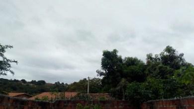 Photo of #Chapada: Confira como será a previsão do tempo para a região chapadeira neste final de semana