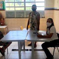 educação especial inclusiva em Utinga - FOTO Divulgação 3