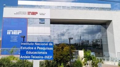 """Photo of #Brasil: Sete ex-ministros da educação assinam manifestos que diz que o Inep """"está em perigo"""""""