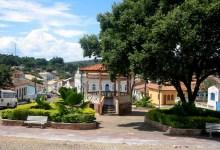 Photo of #Chapada: Wi-Fi será instalado em praça de Lençóis com investimento de emenda da deputada Ivana Bastos