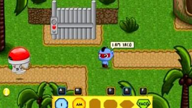 Photo of #Chapada: Professor desenvolve jogo para estimular estudantes no aprendizado de Inglês em Ponto Novo