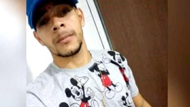 Photo of #Chapada: Familiares e amigos pedem justiça pela morte de jovem de 26 anos no município de Miguel Calmon