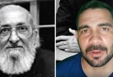 Photo of #Vídeo: Centenário de Paulo Freire é abordado com muito humor por contador de história baiano