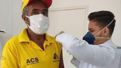 Photo of #Chapada: Ibiquera inicia campanha de vacinação contra a gripe nesta segunda; processo segue até dia 10 de maio