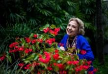 Photo of #Brasil: Atriz Eva Wilma morre vítima de câncer de ovário aos 87 anos em hospital de São Paulo
