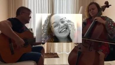 Photo of #Chapada: Filha de 22 anos do músico Canindé, Clara Mascarenhas morre vítima de covid-19 em hospital de Jacobina
