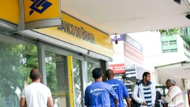 Photo of #Chapada: Com agência do Banco do Brasil desativada, moradores de Piatã terão que viajar para Rio de Contas