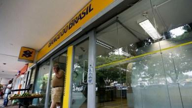 Photo of #Chapada: Banco do Brasil desativa duas agências na região chapadeira e complica a situação de clientes