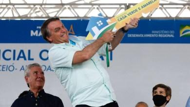 """Photo of #Brasil: Ação no Supremo proposta por advogados e intelectuais pede interdição de Bolsonaro por """"incapacidade"""""""