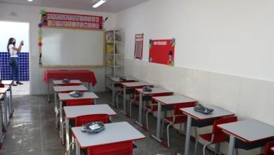 Photo of #Bahia: Secretaria abre licitação para construção e ampliação de unidades escolares no interior do estado