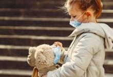 Photo of #Artigo: Como lidar com a tristeza das crianças na pandemia