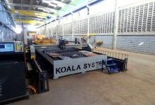 Photo of #Bahia: Novas fábricas devem investir R$5 milhões em Lauro de Freitas, Vitória da Conquista e Itapetinga