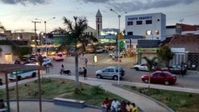 Photo of #Chapada: Prefeitura de Utinga faz consulta eletrônica para população elencar principais demandas do município