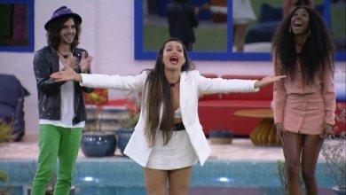 Photo of #Brasil: Big Brother Brasil 21 chega à final com novidades na programação e recordes; confira tudo aqui