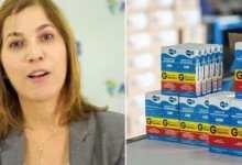 Photo of #Polêmica: Conhecida como 'Capitã Cloroquina', secretária do Ministério da Saúde confessa ao MP que organizou viagem a Manaus para difundir remédio