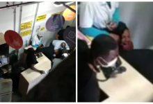 """Photo of #Bahia: No caso Atakarejo, vídeo mostra um dos homens assassinado gritando para não ser entregue aos traficantes; """"Eu não quero"""""""