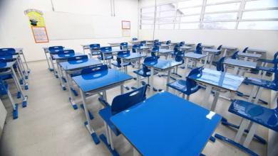 Photo of #Brasil: Datafolha mostra que 46% dos brasileiros são contra aulas presenciais durante toda a pandemia