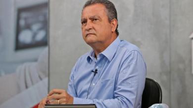 Photo of #Bahia: Rui Costa tem nome cotado como possível candidato ao Senado, mas decisão deve ficar para 2022, aponta site