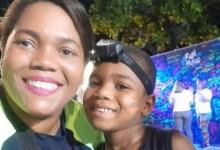 Photo of #Brasil: Mãe da criança de 5 anos que morreu ao cair do nono andar não é informada sobre depoimento de testemunha
