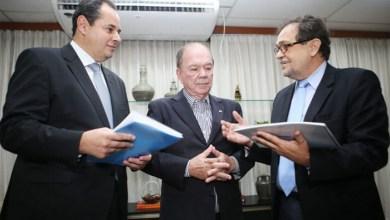 Photo of #Bahia: Rui Costa tira Pinheiro e coloca Leão no Planejamento e traz Nelson Leal para Desenvolvimento Econômico