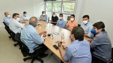 Photo of #Política: ACM Neto se reúne com deputados estaduais e amplia estratégias para o movimento 'Pela Bahia'