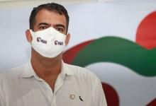 Photo of #Chapada: Prefeito de Piatã defende piso salarial para enfermeiros durante audiência online com senadores