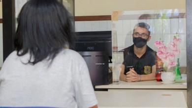Photo of #Bahia: Delegacia de Proteção à Pessoa implanta Instagram para auxiliar na busca a desaparecidos no estado