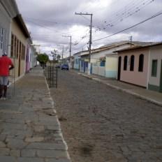Rua da Panelada em Rio de Contas - FOTO Divulgação 5