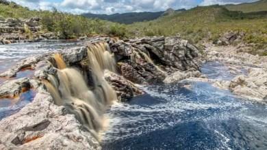 Photo of #Chapada: Confira uma das trilhas ideais na região chapadeira para quem não tem experiência com aventuras