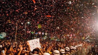 """Photo of #Bahia: Comerciantes de cidades baianas relembram festas juninas; """"São João é o período do ano que dobrava o faturamento"""""""