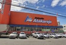 Photo of #Salvador: Atakarejo emite nota e afasta seguranças envolvidos em duplo homicídio na capital
