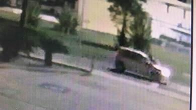 """Photo of #Brasil: Homem mata a namorada que tentou impedi-lo de dirigir bêbado e fala em """"brincadeira"""""""