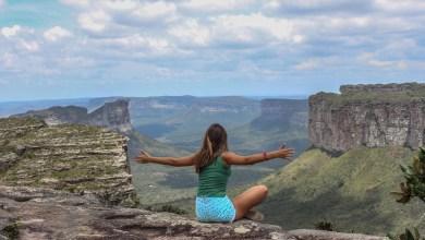 Photo of #Chapada: Destinos isolados, como a região chapadeira, são priorizados por agentes de viagens